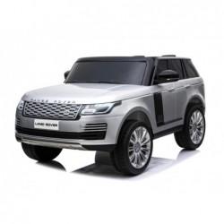 Elektriauto Land Rover Range Rover HSE
