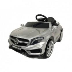 Elektriauto Mercedes GLA 45 12v