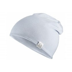 Müts, bambus, helehall