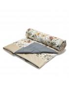 Piknikumatt / mängumatt