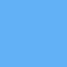 shopping-basket-xxl.png